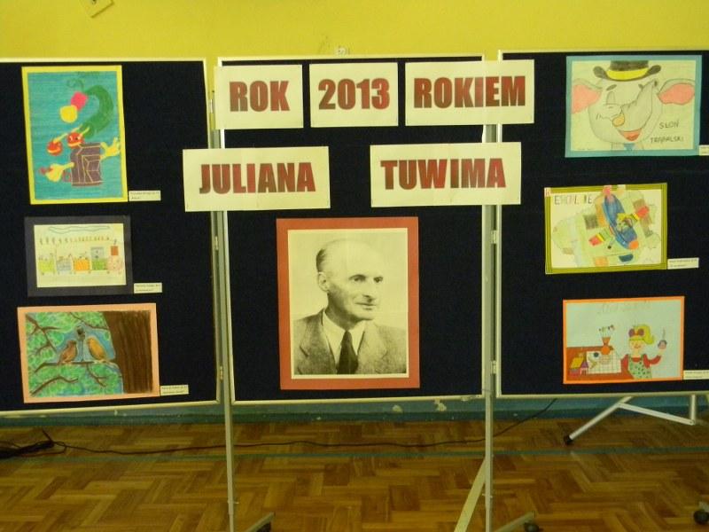 Rok Juliana Tuwima