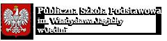 Publiczna Szkoła Podstawowa w Jedlni