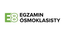 Wytyczne dotyczące organizowania i przeprowadzania w 2020 r. egzaminu ósmoklasisty